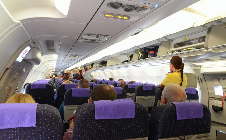 review-monarch-airlines-nos-na-trip-londres
