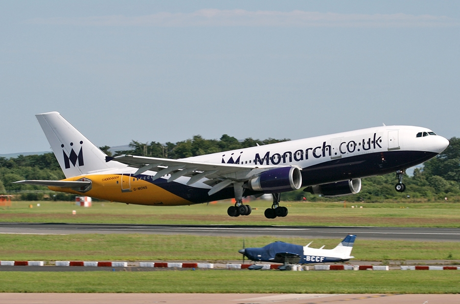 review-monarch-airlines-nos-na-trip-londres2