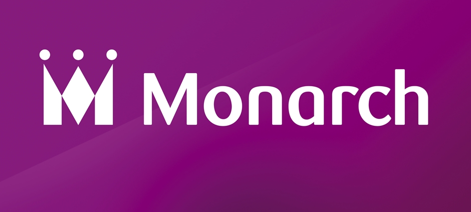 review monarch airlines nos-na-trip-londres3